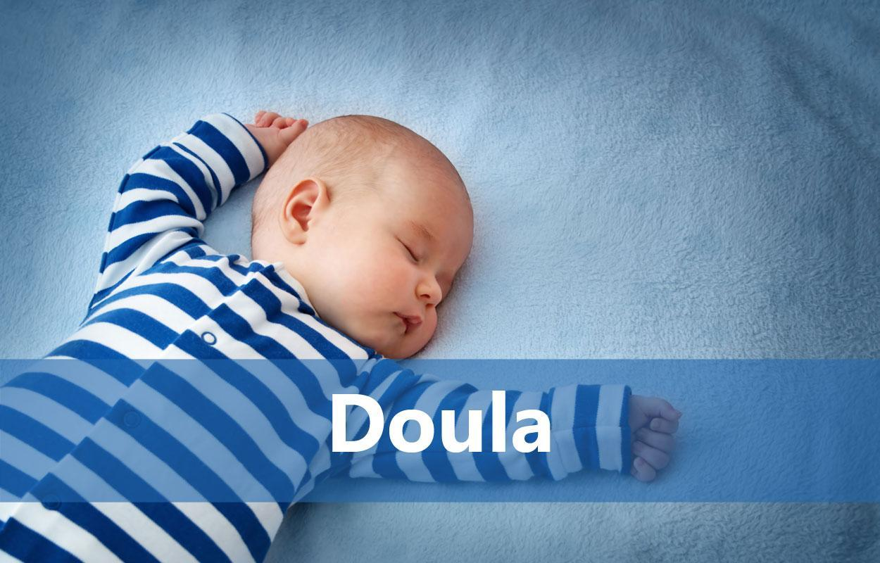 doula guide