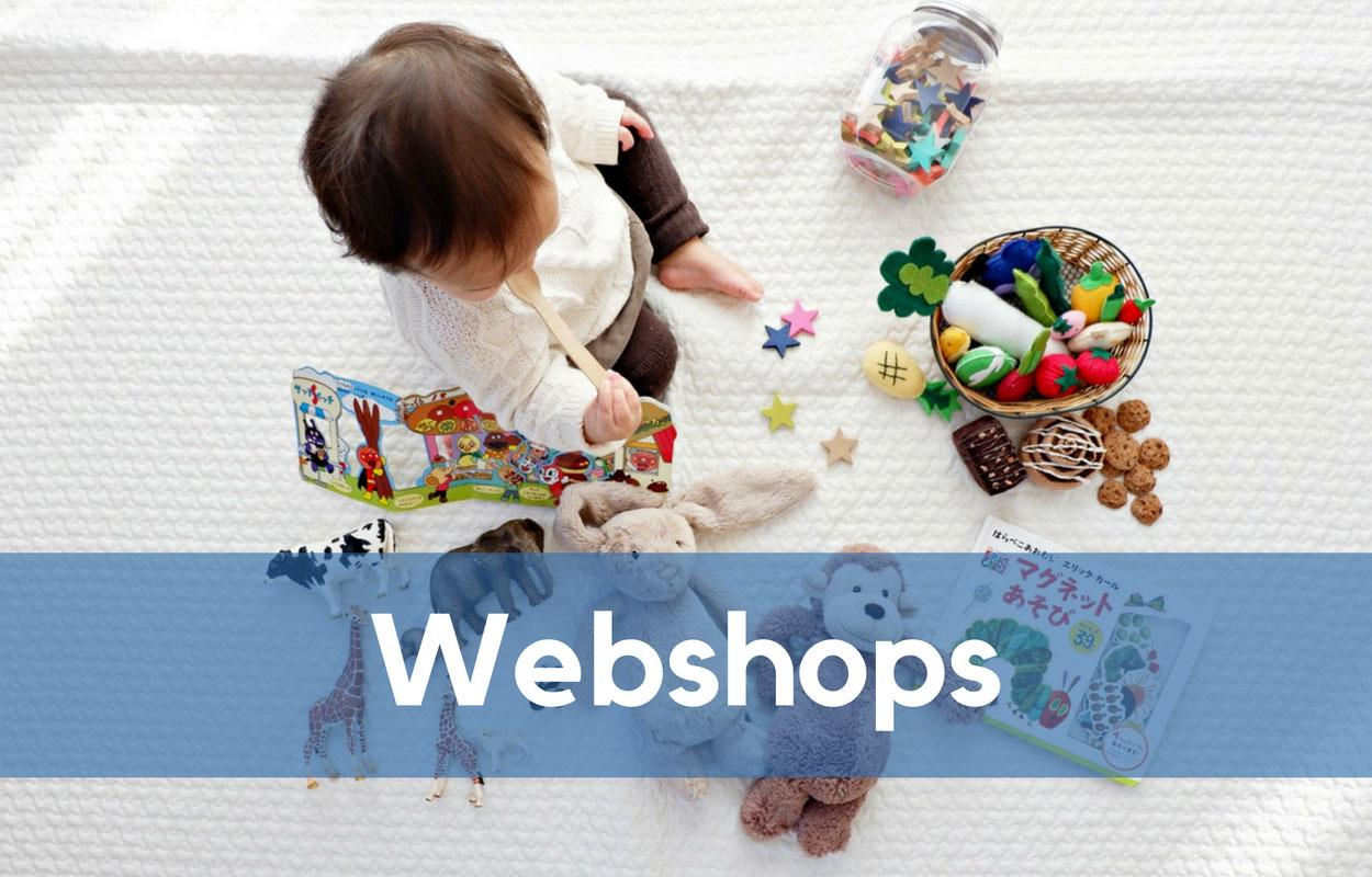 webshopguide