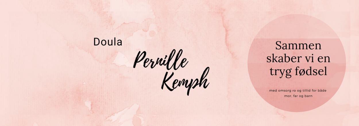 doula pernille kemph3