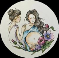 FamilieZonene Logo