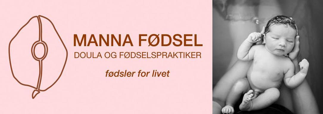 Manna fodsel banner3