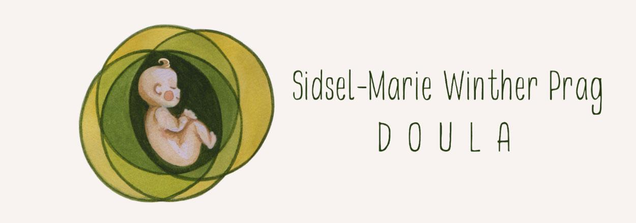 doula sidsel marie winther prag
