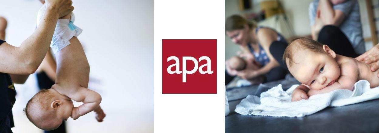 APA koebenhavn banner1