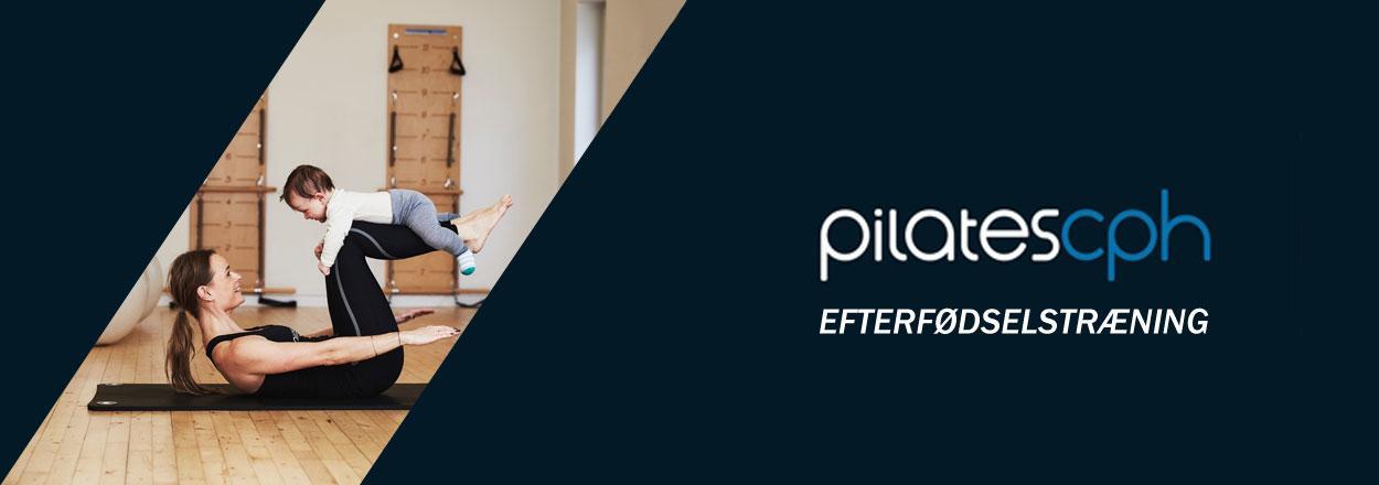 pilatescph banner