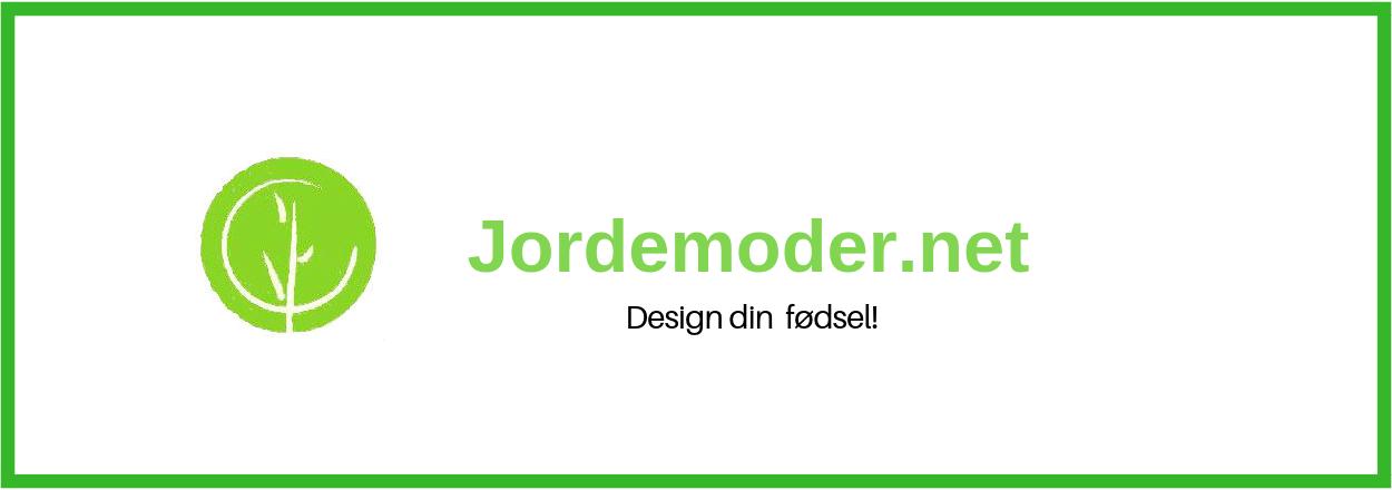 jordemoder Karen Boehrnsen jordemoder.net
