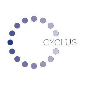cycluslogo scanning