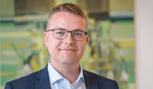 Ulrik Grønborg familieadvokat Klub MB