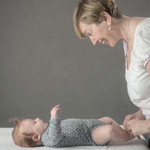 min barsel.dk hjælp din baby med ondt i maven2