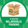 miljoe pakning badge 100x100