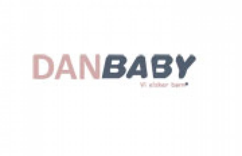 Danbaby 15% rabat i webshop