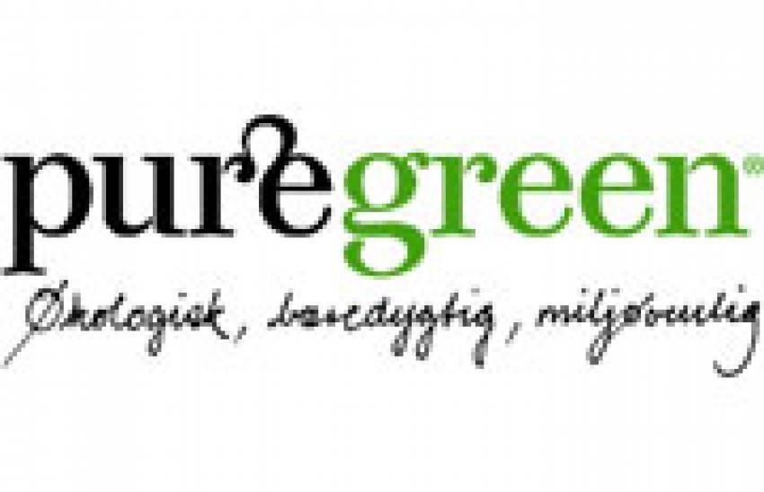 PureGreen 15% rabat i webshop