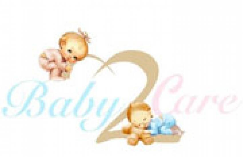 Baby2Care 10% rabat i webshop