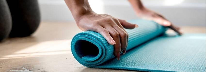 Motion hjælper til en nemmere fødsel