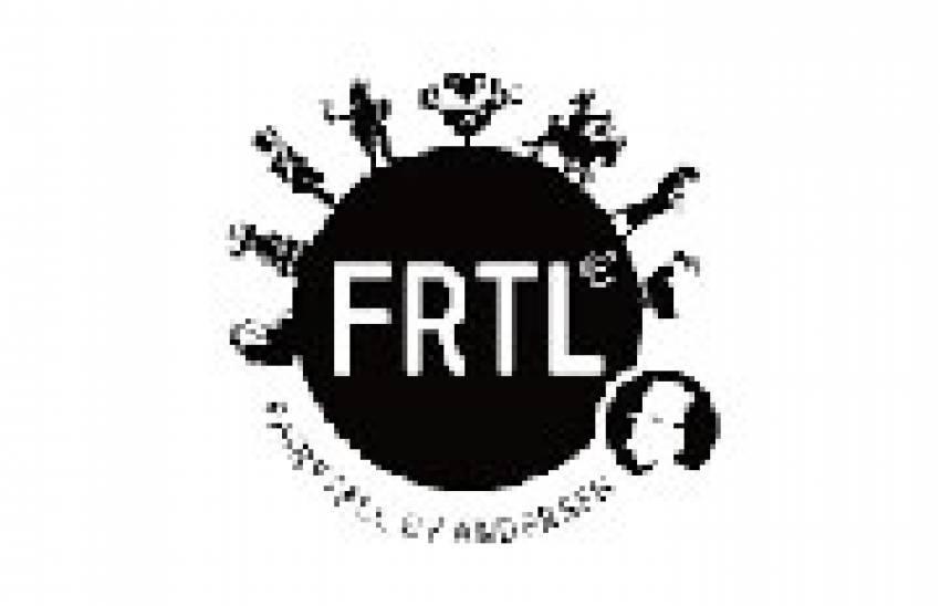 FRTLbyAndersen 25% rabat i webshop