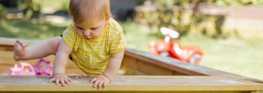 Sådan støtter du bedst dit barns følelsesmæssige modenhed